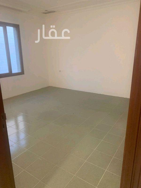 شقة للإيجار فى شارع 204 ، حي الشهداء 0
