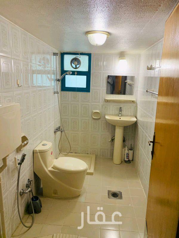 شقة للإيجار فى شارع 301 ، حي السلام 41