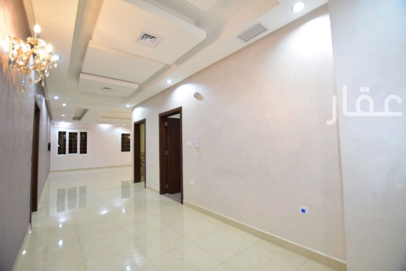دور للإيجار فى شارع Street 154 ، حي أبو فطيرة 01