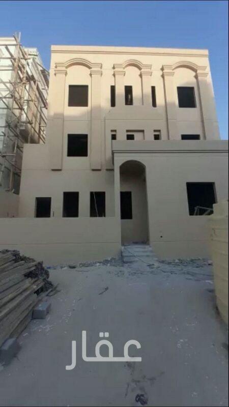 فيلا للبيع فى شارع 327 Street ، Block 3, West Abdullah Al Mubarak 0