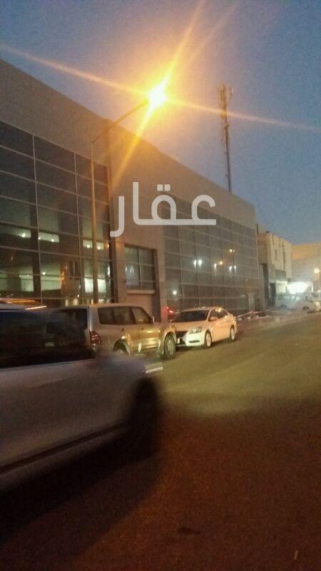 محل للإيجار فى شارع 1 Street ، حي الري ، كويت 0