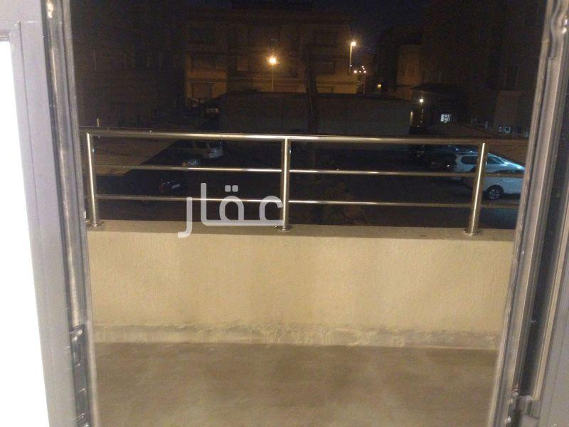 شقة للإيجار فى شارع 17 ، حي حطين 2