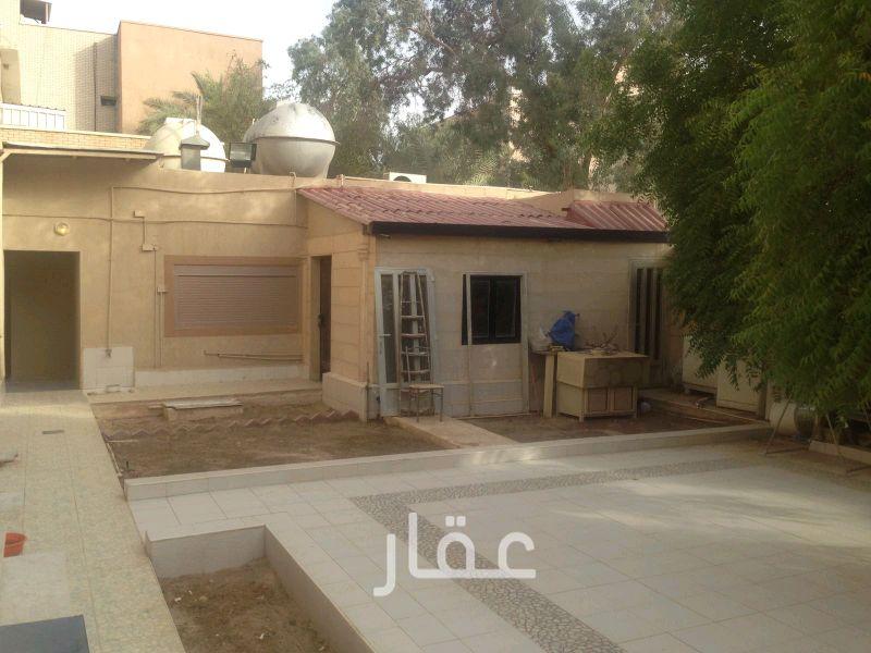 دور للإيجار فى شارع المسجد الاقصى ، بيان 2