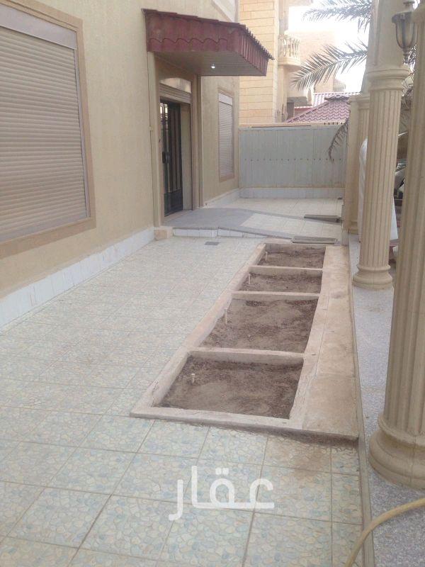 دور للإيجار فى شارع المسجد الاقصى ، بيان 4