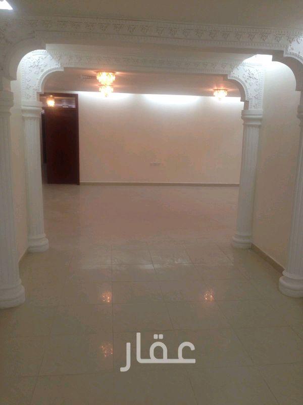 دور للإيجار فى شارع المسجد الاقصى ، بيان 61