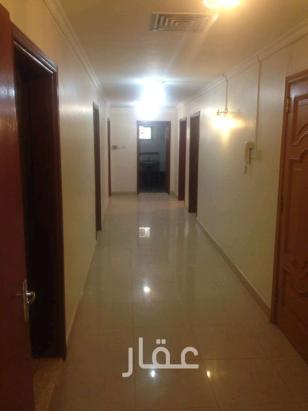 دور للإيجار فى شارع المسجد الاقصى ، بيان 10