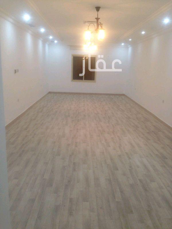 دور للإيجار فى شارع 20 ، مدينة الكويت 01
