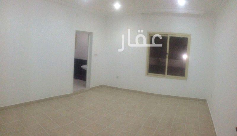 دور للإيجار فى شارع 20 ، مدينة الكويت 4
