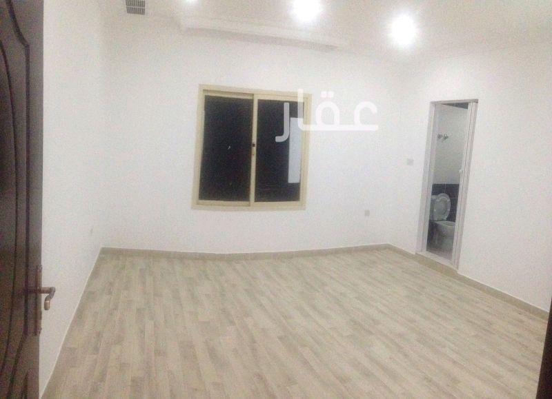 دور للإيجار فى شارع 20 ، مدينة الكويت 10