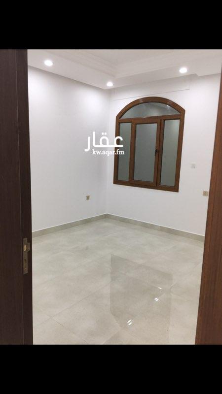 شقة للإيجار فى شارع عبدالله المبارك, قبلة, مدينة الكويت 01