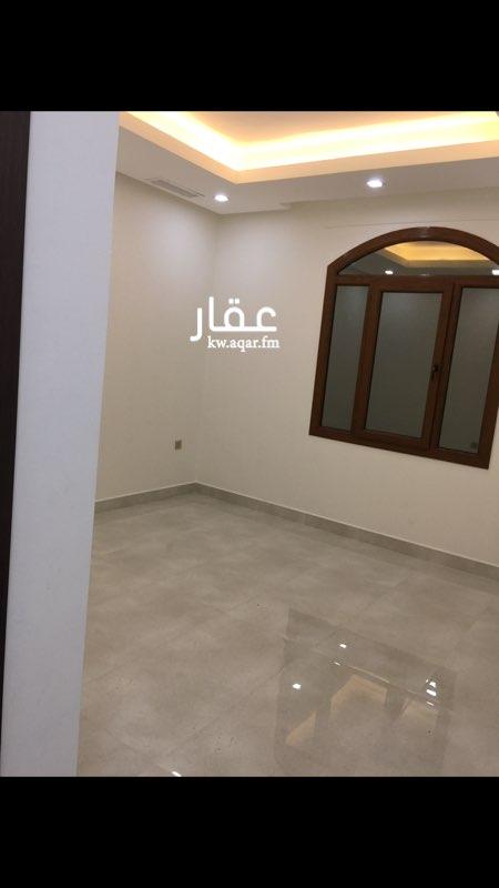 شقة للإيجار فى شارع عبدالله المبارك, قبلة, مدينة الكويت 2