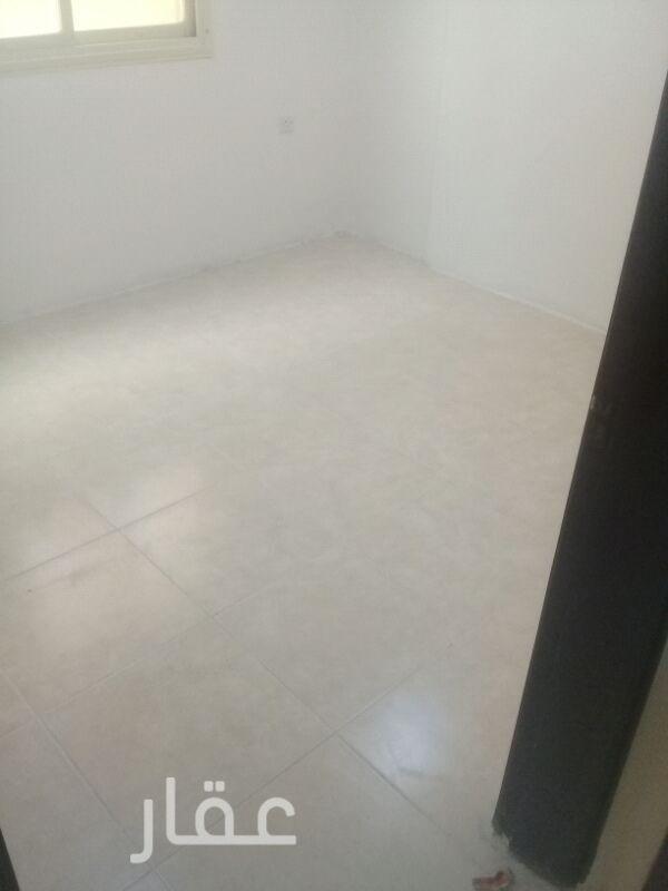 شقة للإيجار فى المهبولة 01