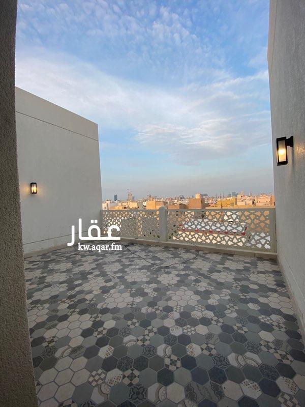 دور للإيجار فى شرق, مدينة الكويت 01