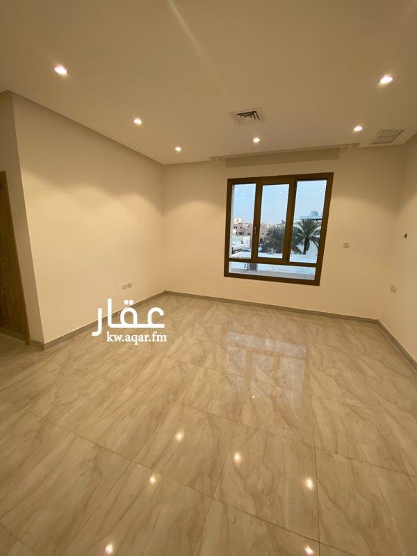 دور للإيجار فى شرق, مدينة الكويت 2