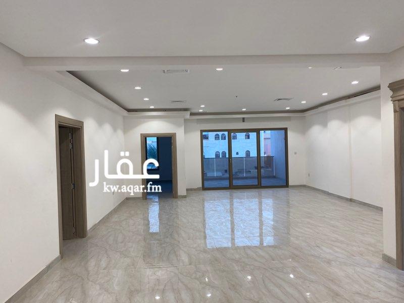 دور للإيجار فى شرق, مدينة الكويت 4