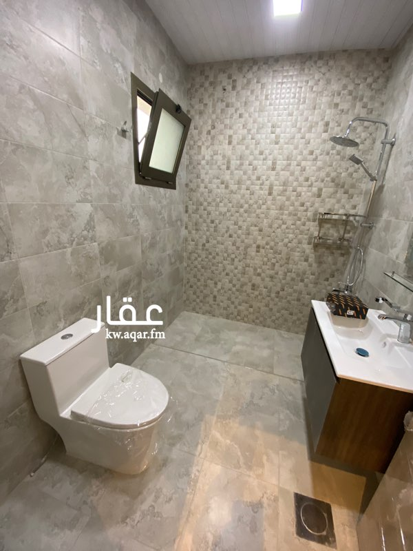 دور للإيجار فى شرق, مدينة الكويت 41