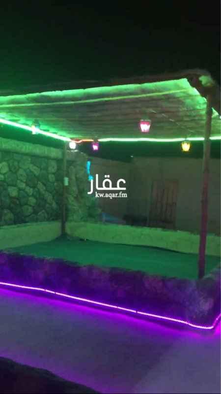 جاخور للبيع فى شارع عبدالله المبارك, مدينة الكويت 0
