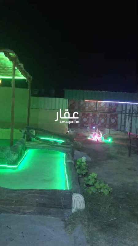 جاخور للبيع فى شارع عبدالله المبارك, مدينة الكويت 2