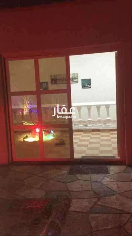 جاخور للبيع فى شارع عبدالله المبارك, مدينة الكويت 6