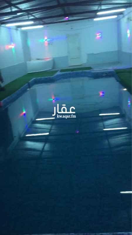 جاخور للبيع فى شارع عبدالله المبارك, مدينة الكويت 61