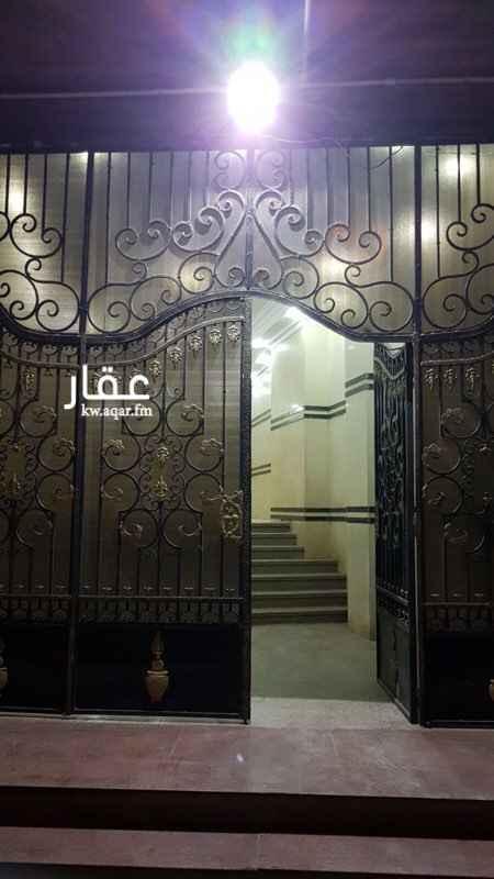 شقة للبيع فى شارع 39-41 Street, Abu Halifa 4