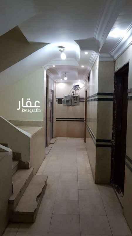 شقة للبيع فى شارع 39-41 Street, Abu Halifa 41