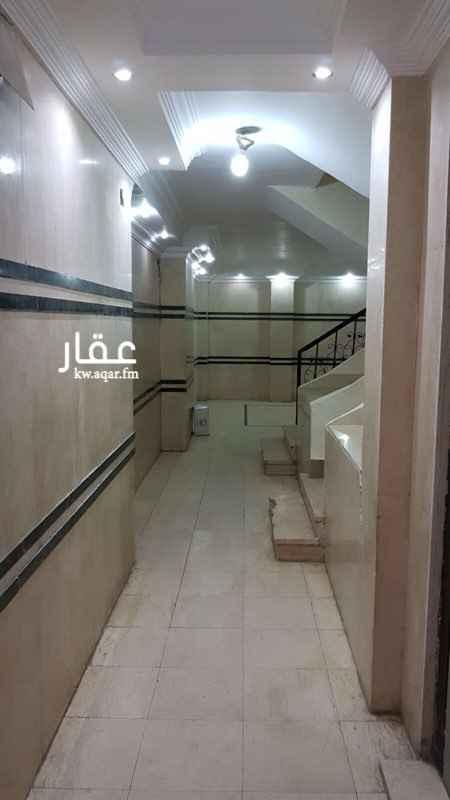 شقة للبيع فى شارع 39-41 Street, Abu Halifa 6