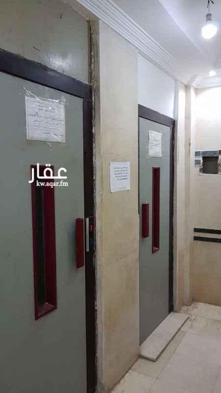 شقة للبيع فى شارع 39-41 Street, Abu Halifa 61