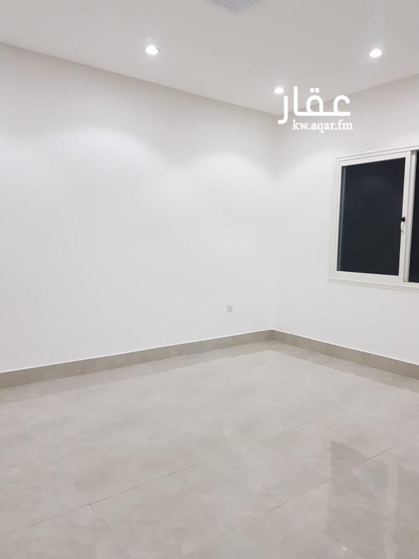 شقة للإيجار فى شارع, السلام 2