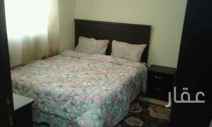 شقة للإيجار فى شارع 232 ، المهبولة 2