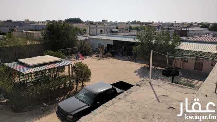 جاخور للبيع فى دولة الكويت 12