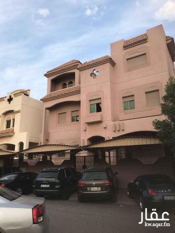 فيلا للبيع فى شارع عبدالعزيز علي الوزان, مدينة الكويت 0