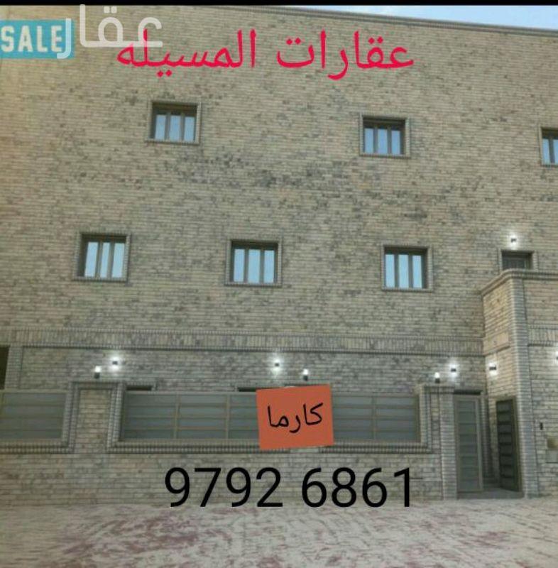 بيت للبيع فى شارع جادة 4 ، حي جنوب الأحمدي ، مدينة الكويت 0