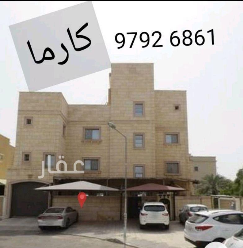 بيت للبيع فى الشارع 203 ، حي شرق الأحمدي ، مدينة الكويت 0