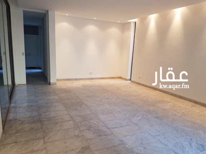 دور للإيجار فى شارع راشد بن أحمد الرومي, الدعية 0