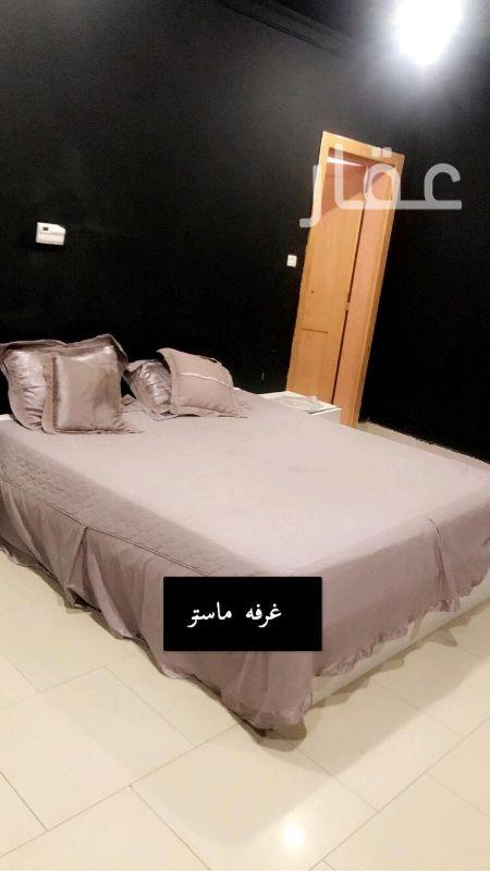 شاليه للإيجار فى الخيران 6