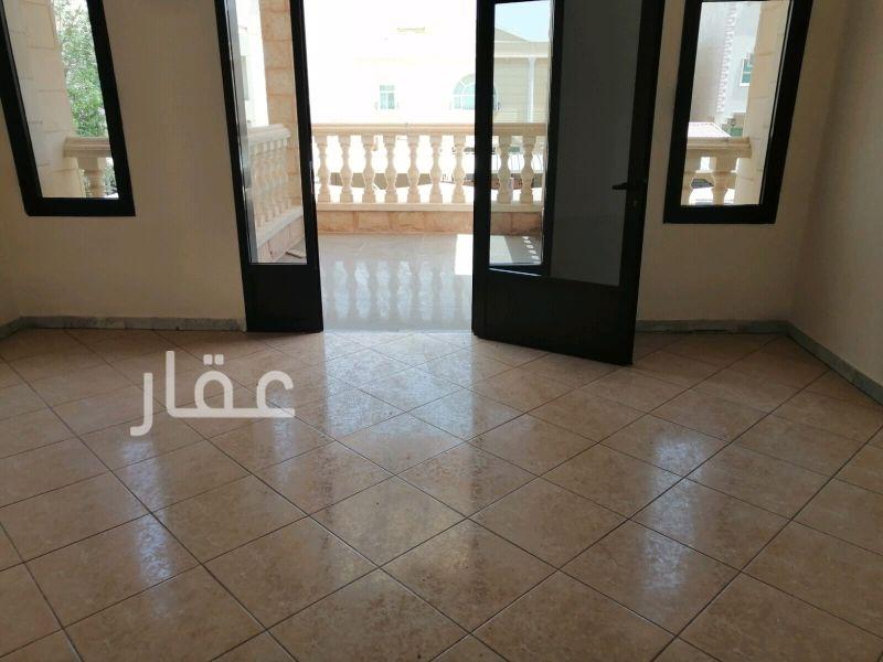 دور للإيجار فى شارع علي صالح اللهيب ، حي حطين 01