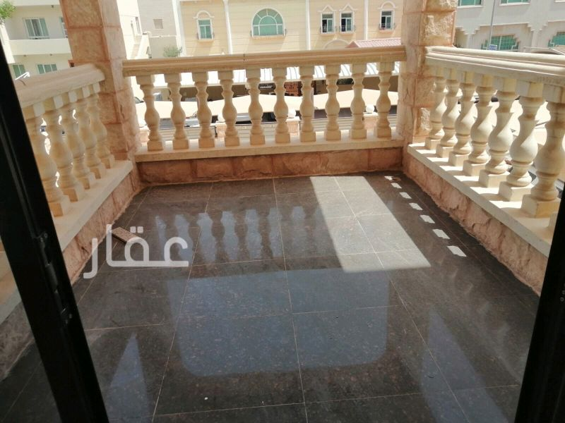 دور للإيجار فى شارع علي صالح اللهيب ، حي حطين 2