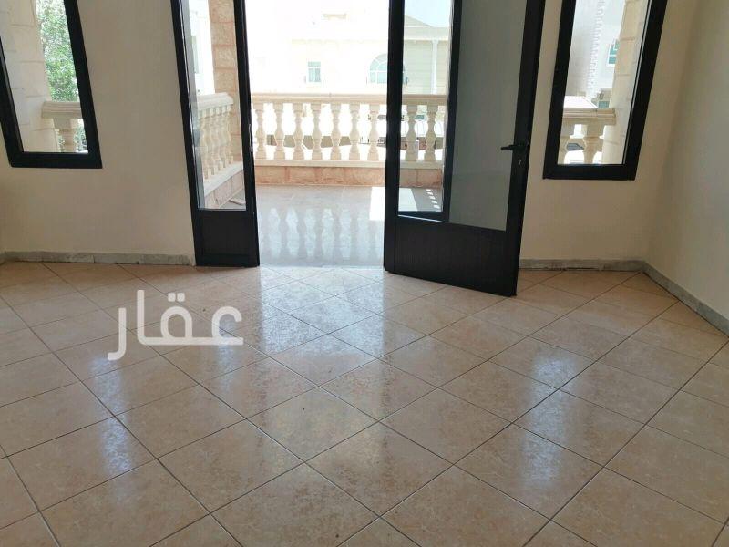 دور للإيجار فى شارع علي صالح اللهيب ، حي حطين 4