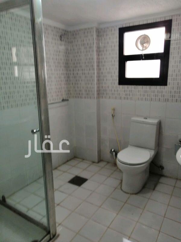 دور للإيجار فى شارع علي صالح اللهيب ، حي حطين 41