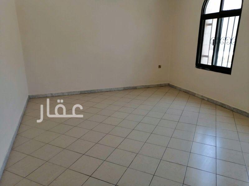 دور للإيجار فى شارع علي صالح اللهيب ، حي حطين 61