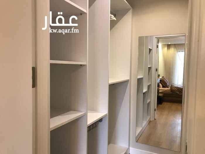 شقة للبيع فى شارع سالم صباح السالم الصباح ، أبو حليفة 10