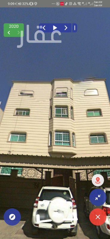 بيت للبيع فى شارع 14 ، حي العدان 01