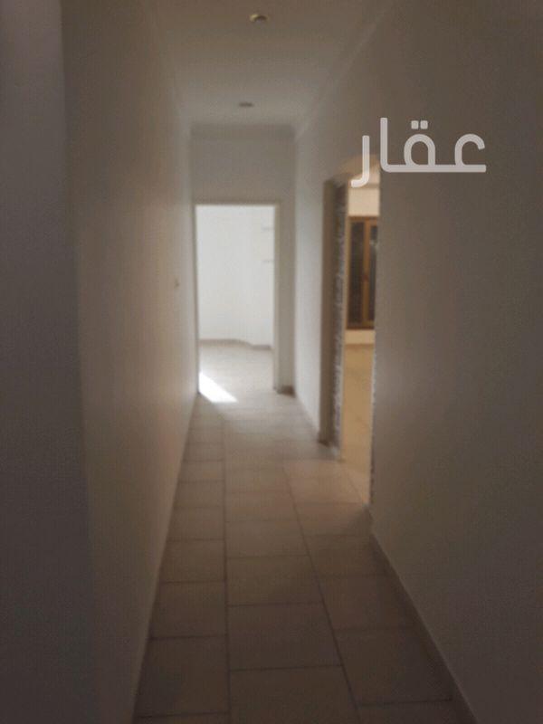 شقة للإيجار فى شارع عبدالحميد عبدالعزيز الصانع ، حي كيفان ، مدينة الكويت 01