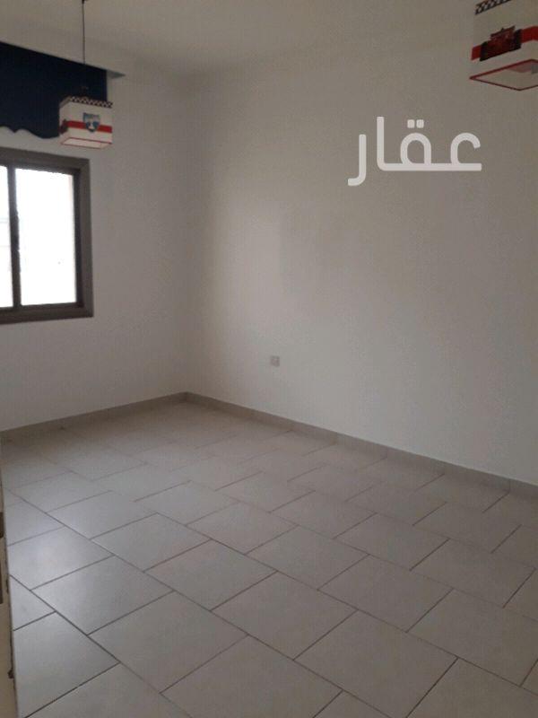 شقة للإيجار فى شارع عبدالحميد عبدالعزيز الصانع ، حي كيفان ، مدينة الكويت 41
