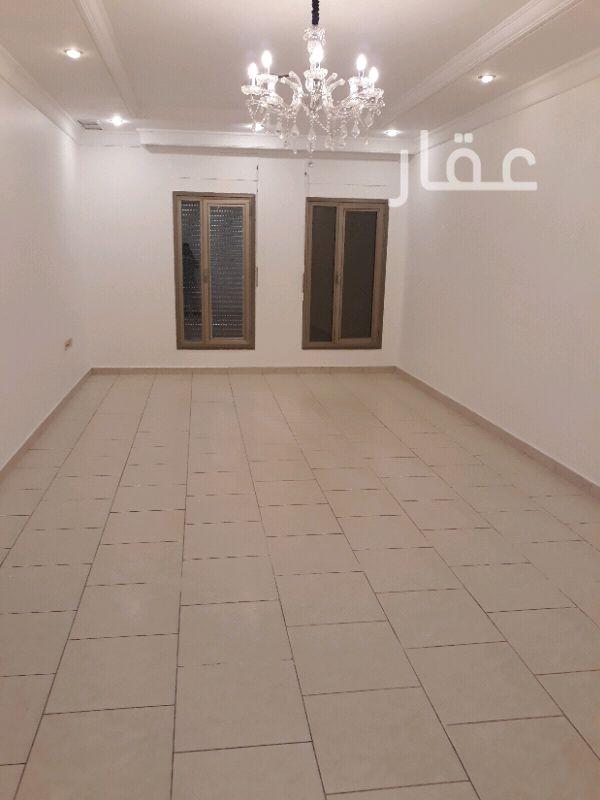 شقة للإيجار فى شارع عبدالحميد عبدالعزيز الصانع ، حي كيفان ، مدينة الكويت 61