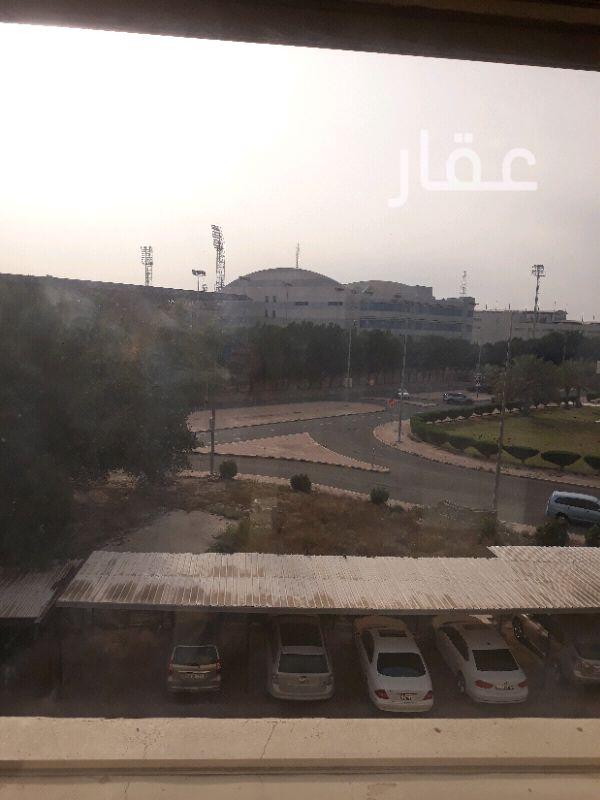 شقة للإيجار فى شارع عبدالحميد عبدالعزيز الصانع ، حي كيفان ، مدينة الكويت 8