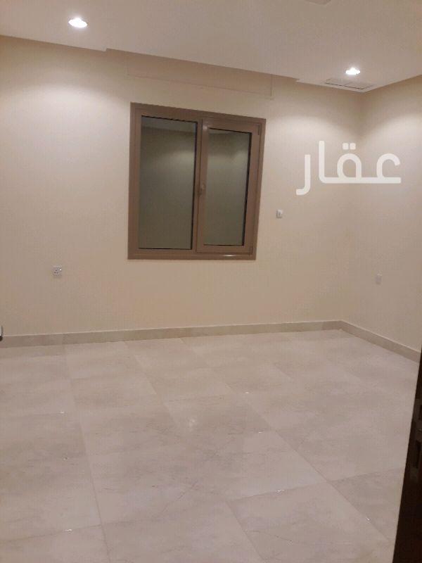 شقة للإيجار فى دولة الكويت 41