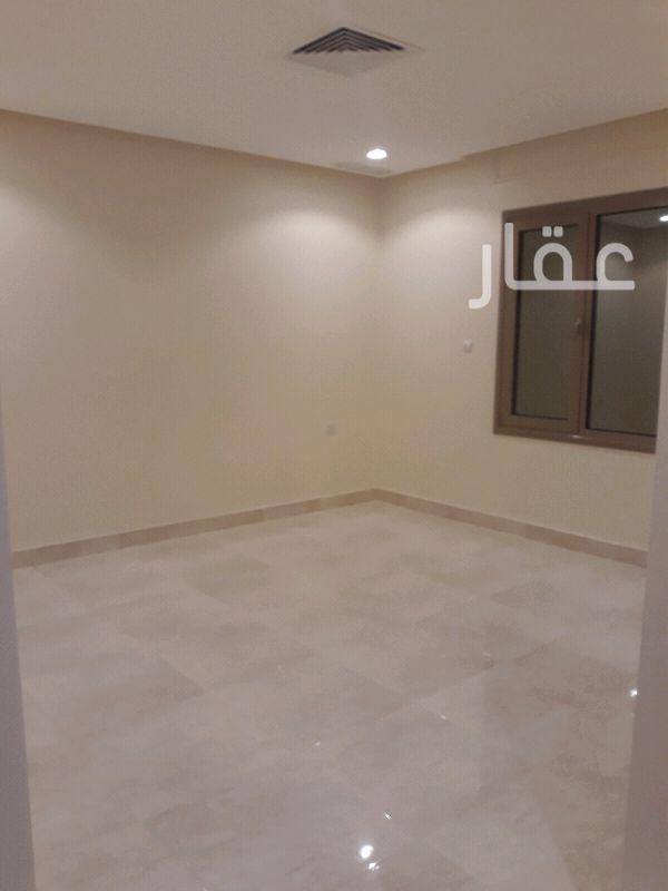 شقة للإيجار فى دولة الكويت 61