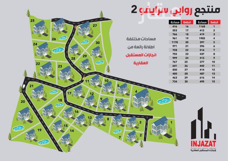 ارض للبيع فى شارع الحاكة ، حي شرق ، مدينة الكويت 0